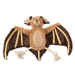 Danish Design Bertie The Bat 10 inches