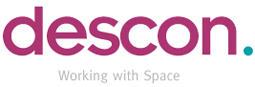 Descon Limited