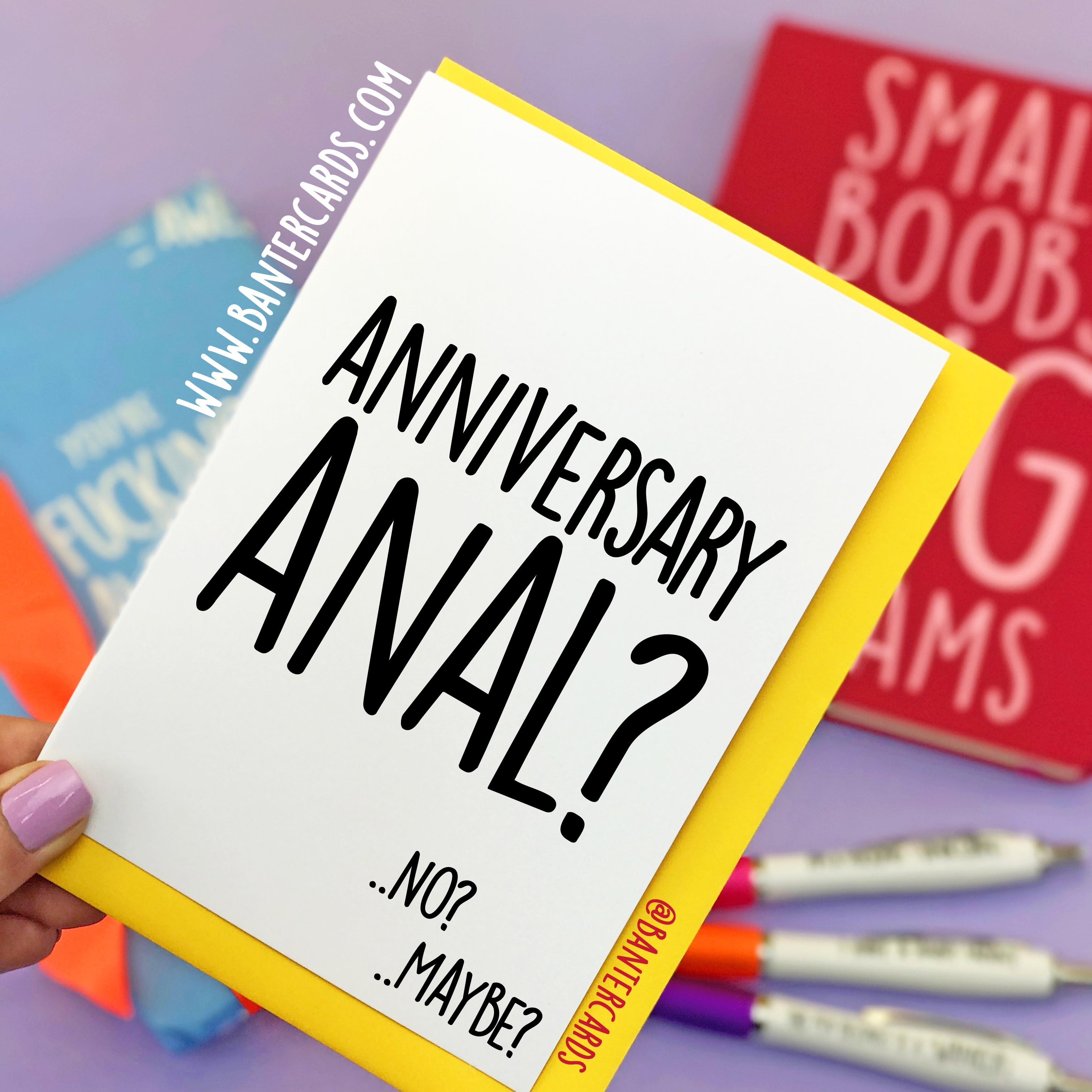 Happy Anniversary Cards Wedding Anniversary Cards For Him Her