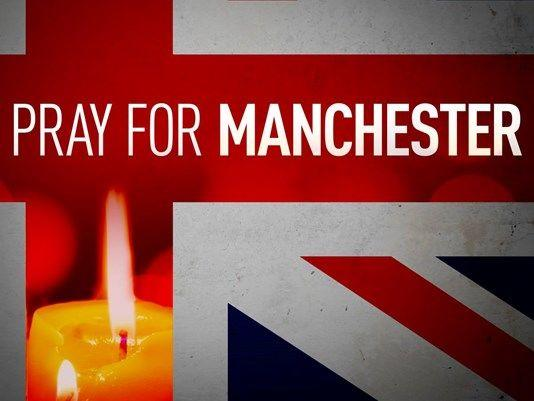 Friends of Manchester