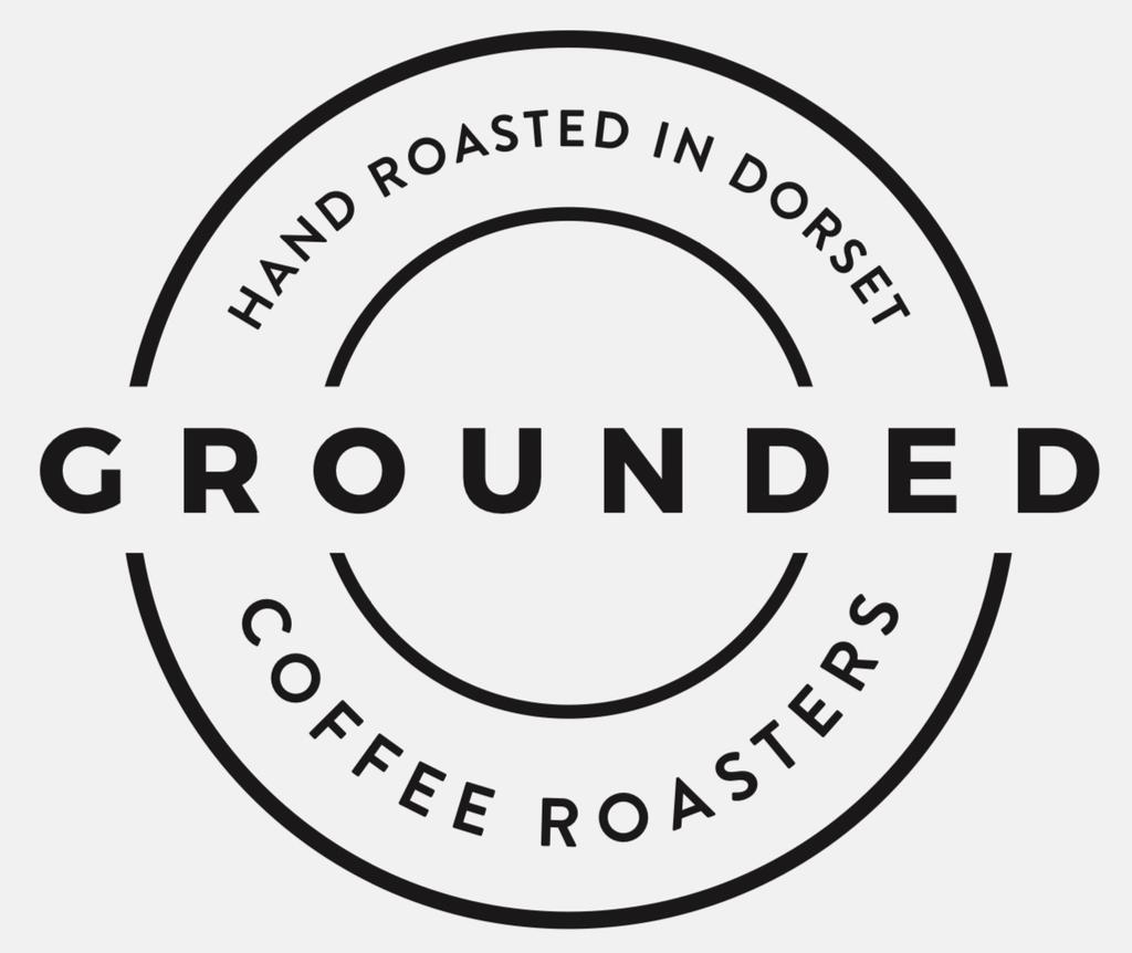 Our go to coffee roasters!