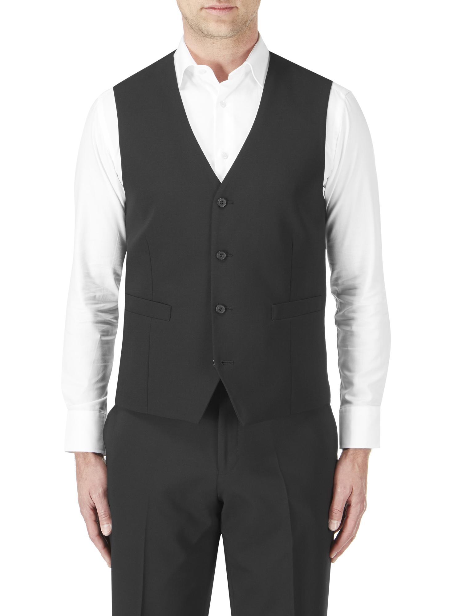 mm1327-darwin-black-waistcoat-1.jpg
