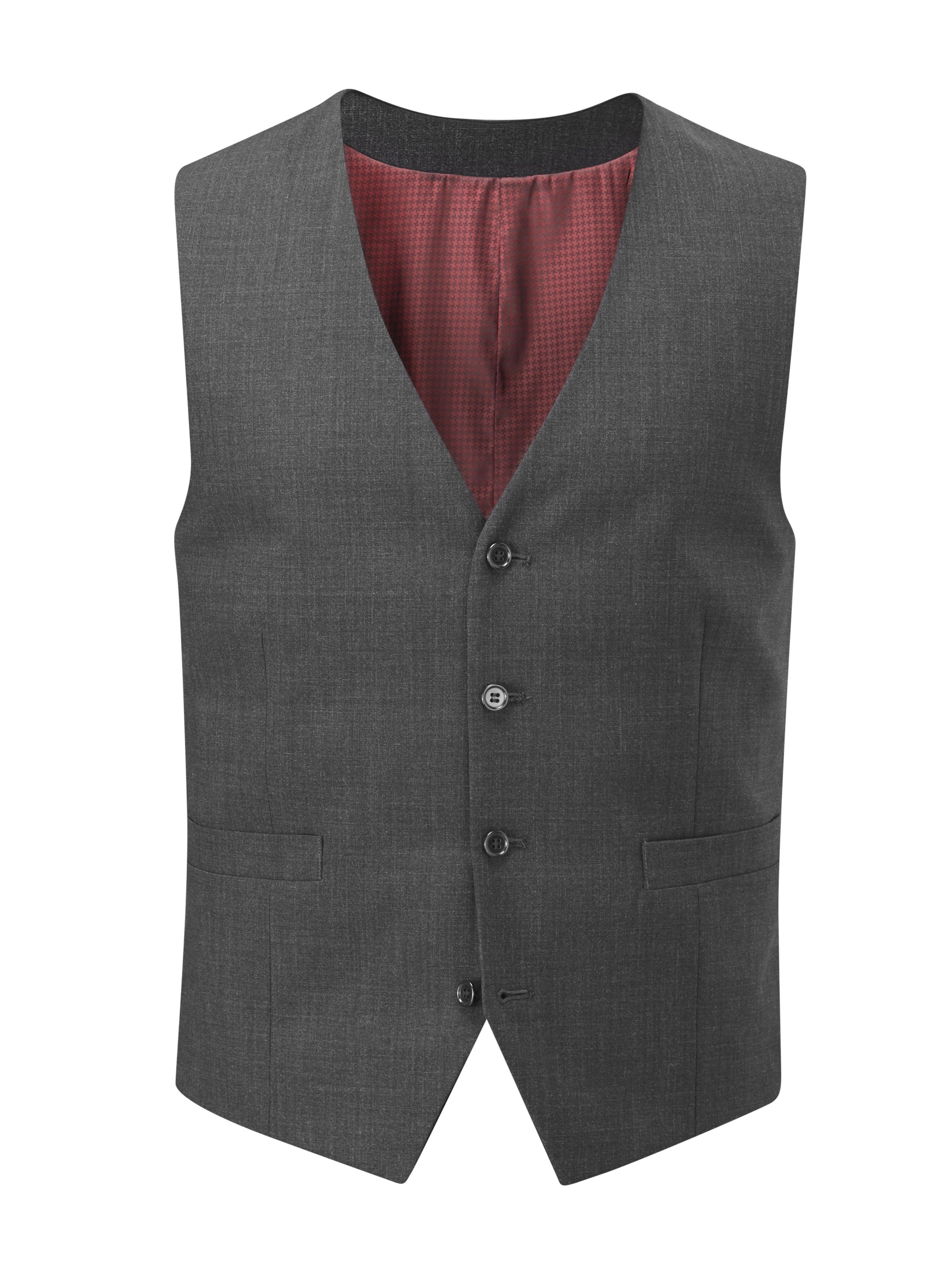 mm1331-darwin-charcoal-waistcoat-0.jpg