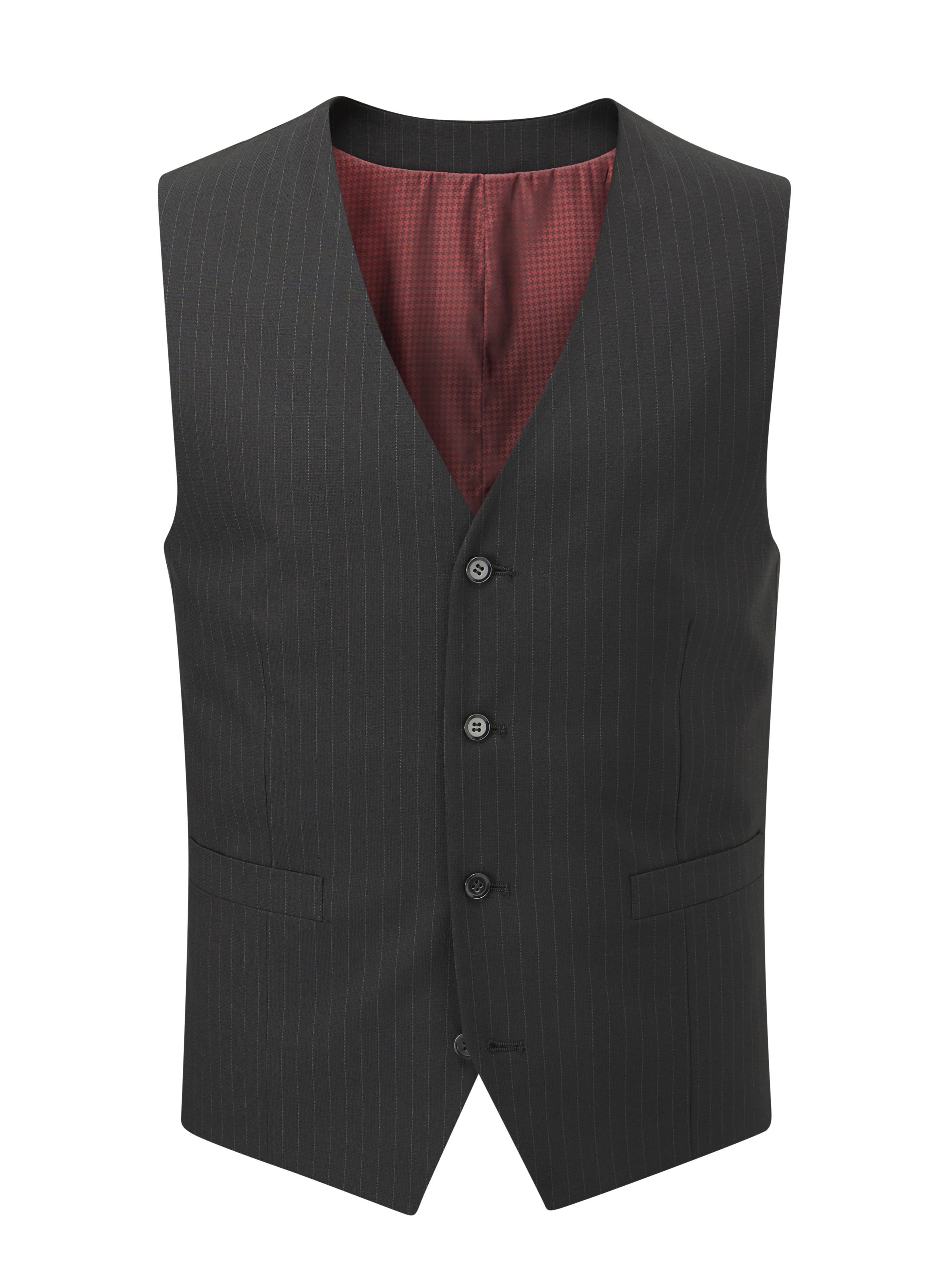 mm1329-darwin-black-stripe-waistcoat-0.jpg