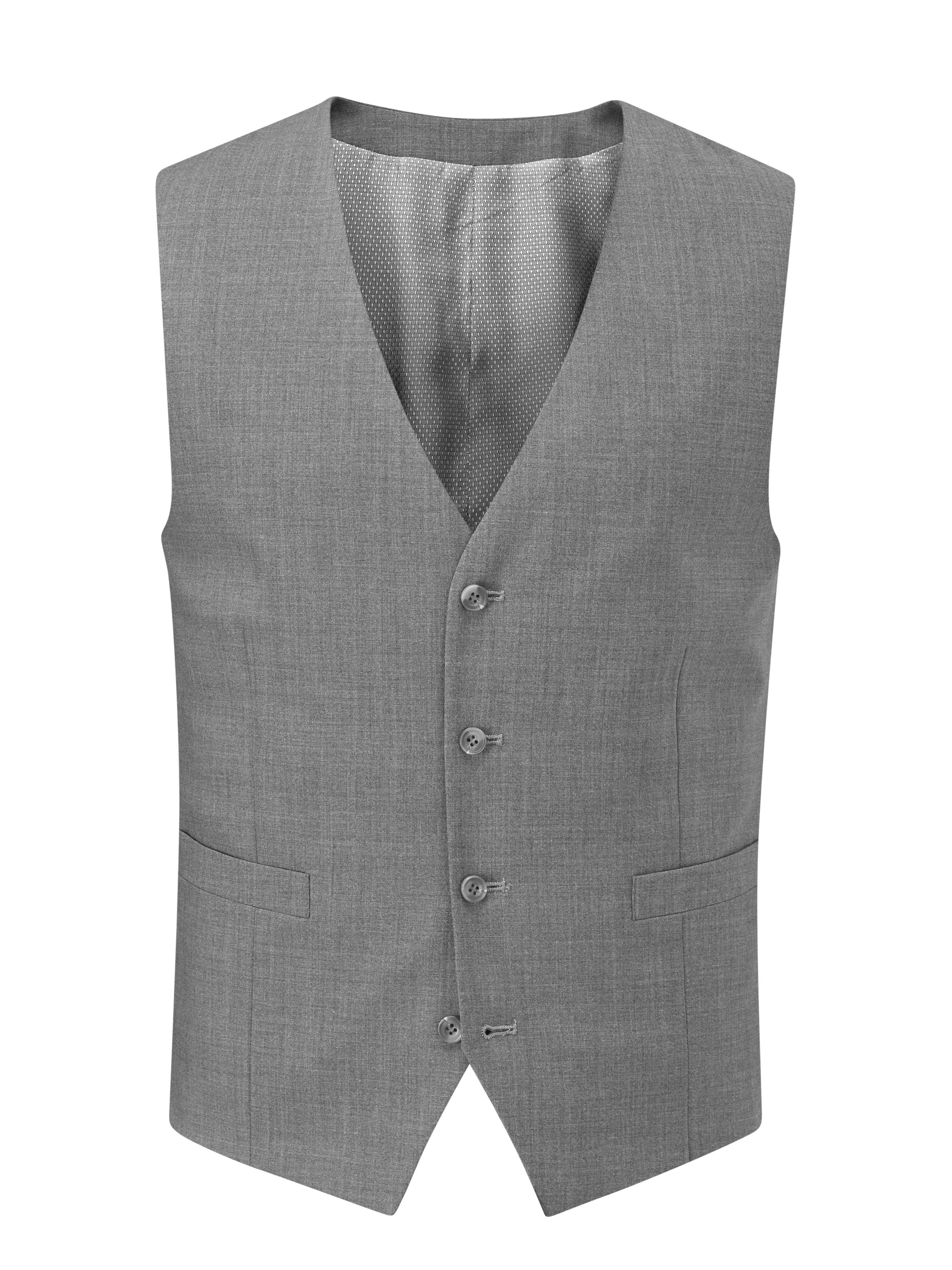 mm1332-darwin-grey-waistcoat-0.jpg