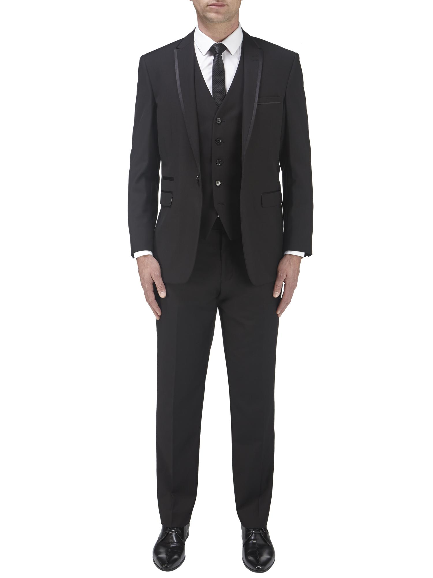 ronson-dermot-anthony-suit-black.jpg