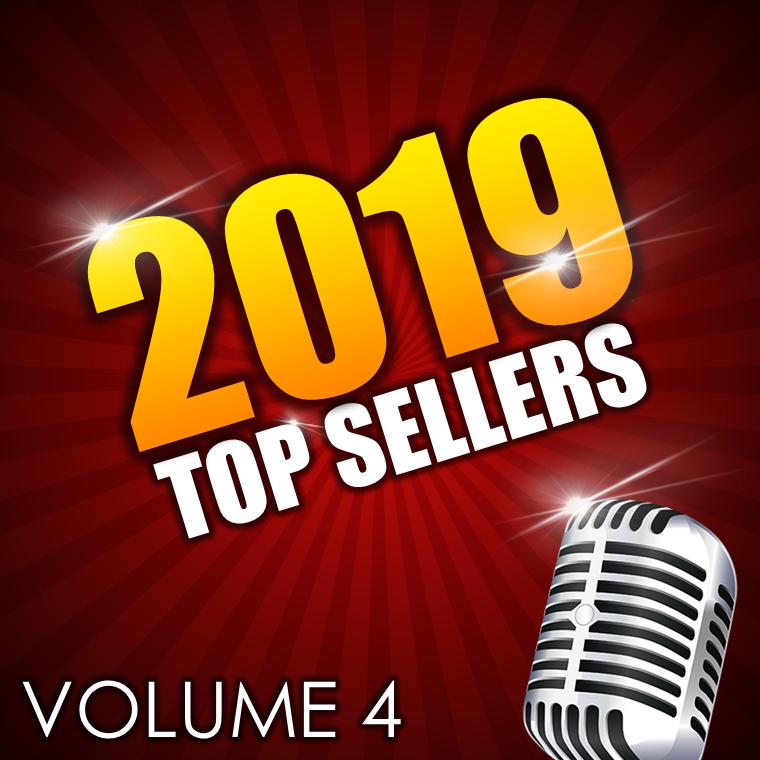 Selectatrack The Uk S Biggest Best Karaoke Store