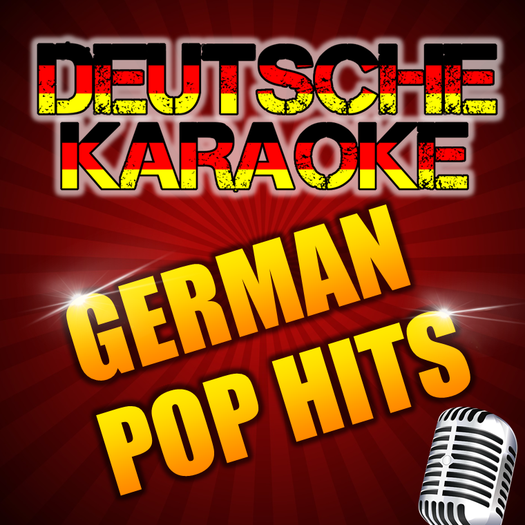 Selectatrack, the UK's Biggest & Best Karaoke Store