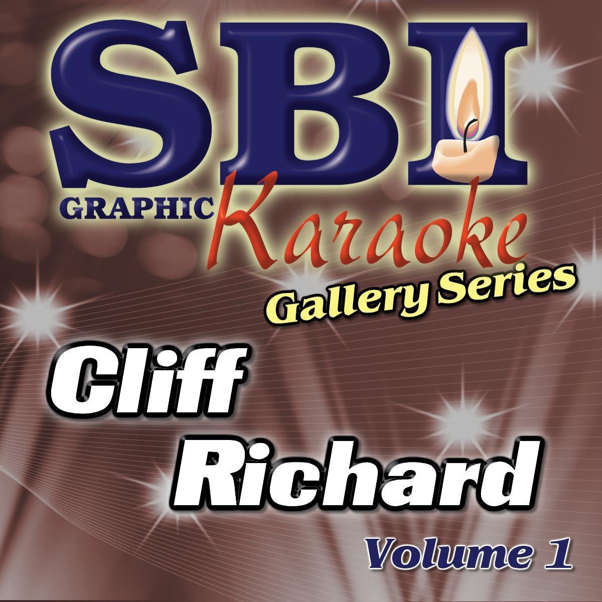 Abel Tatu Porn sbi gallery series cliff richard vol 1 (album)