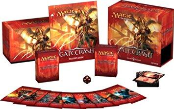 MTG Bundles / Fat Packs