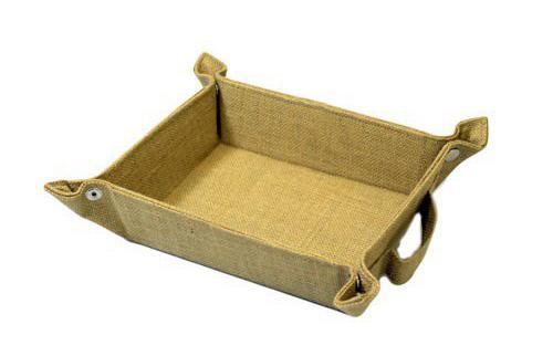jute-tray-small.jpg