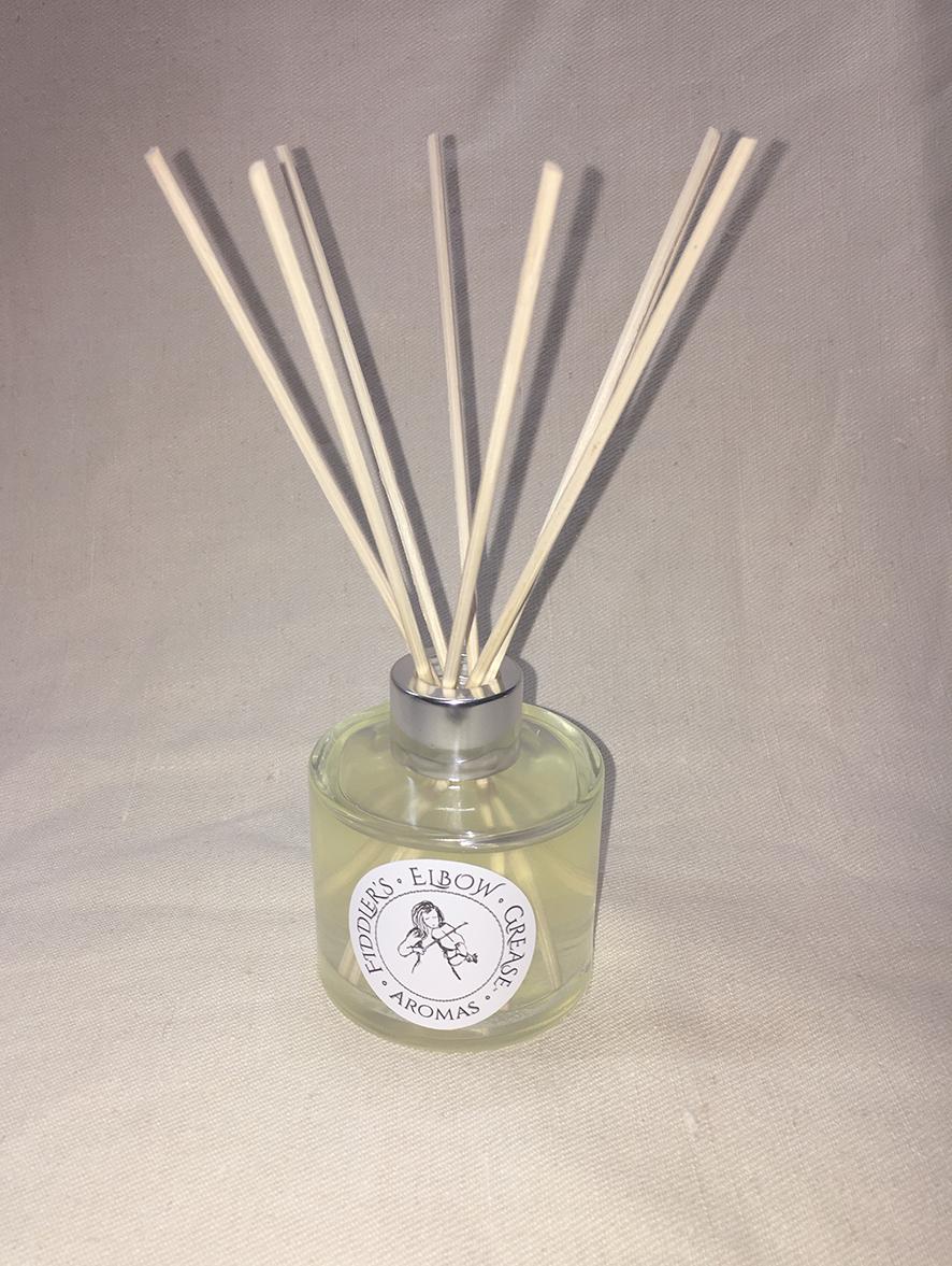 aromas---diffuser.png