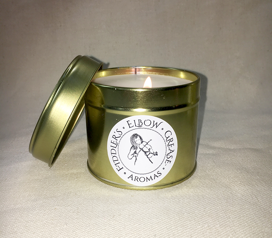 aromas---large-candle-tin.png
