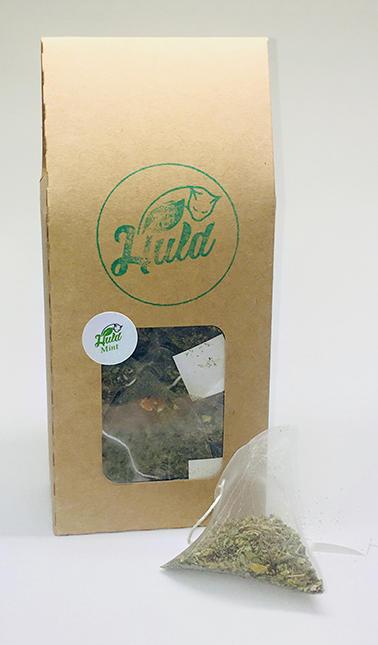huld-tea---mint--96px-10cm.jpg