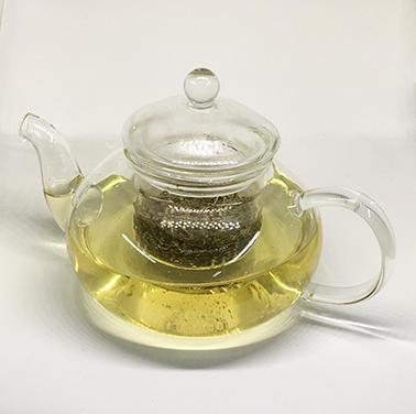 Infusers and Tea Pots