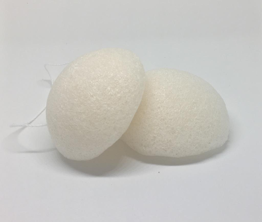 How wonderful is a Konjac Sponge?