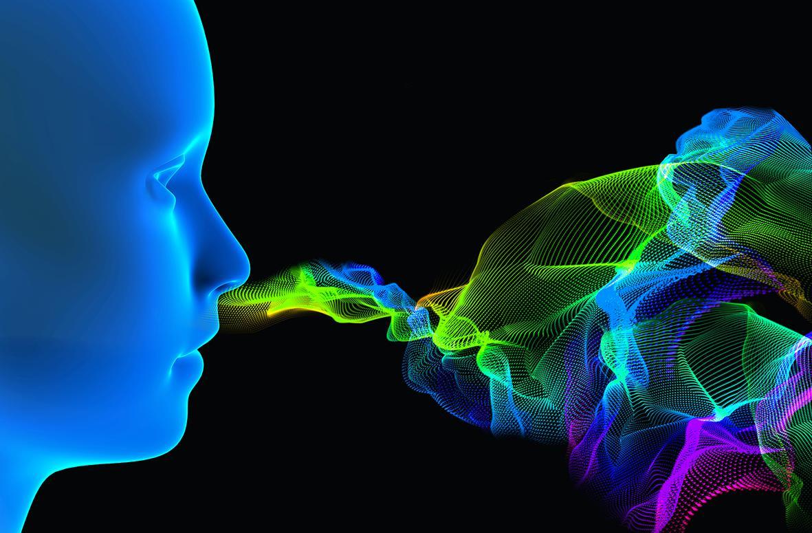 FEG Balm, hemp balm, aromatherapy, aroma