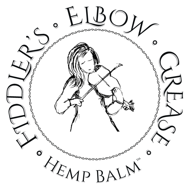Fiddlers Elbow Grease Life Ltd