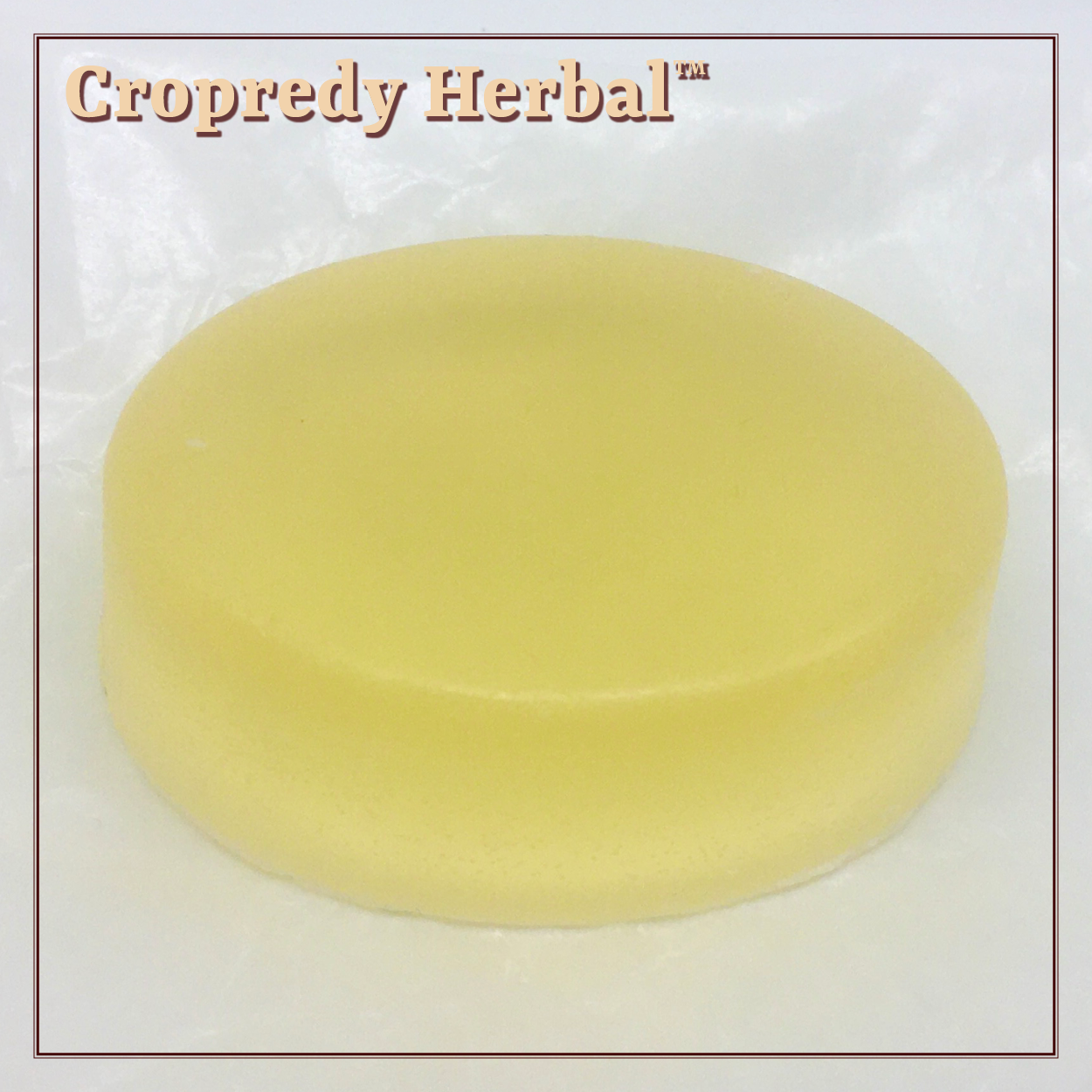 Cropredy Herbal Oil, Fiddler's Elbow Grease, Replenishing Oil, Herbal, Antimicrobial. skin nourishing, conditioning, soothing