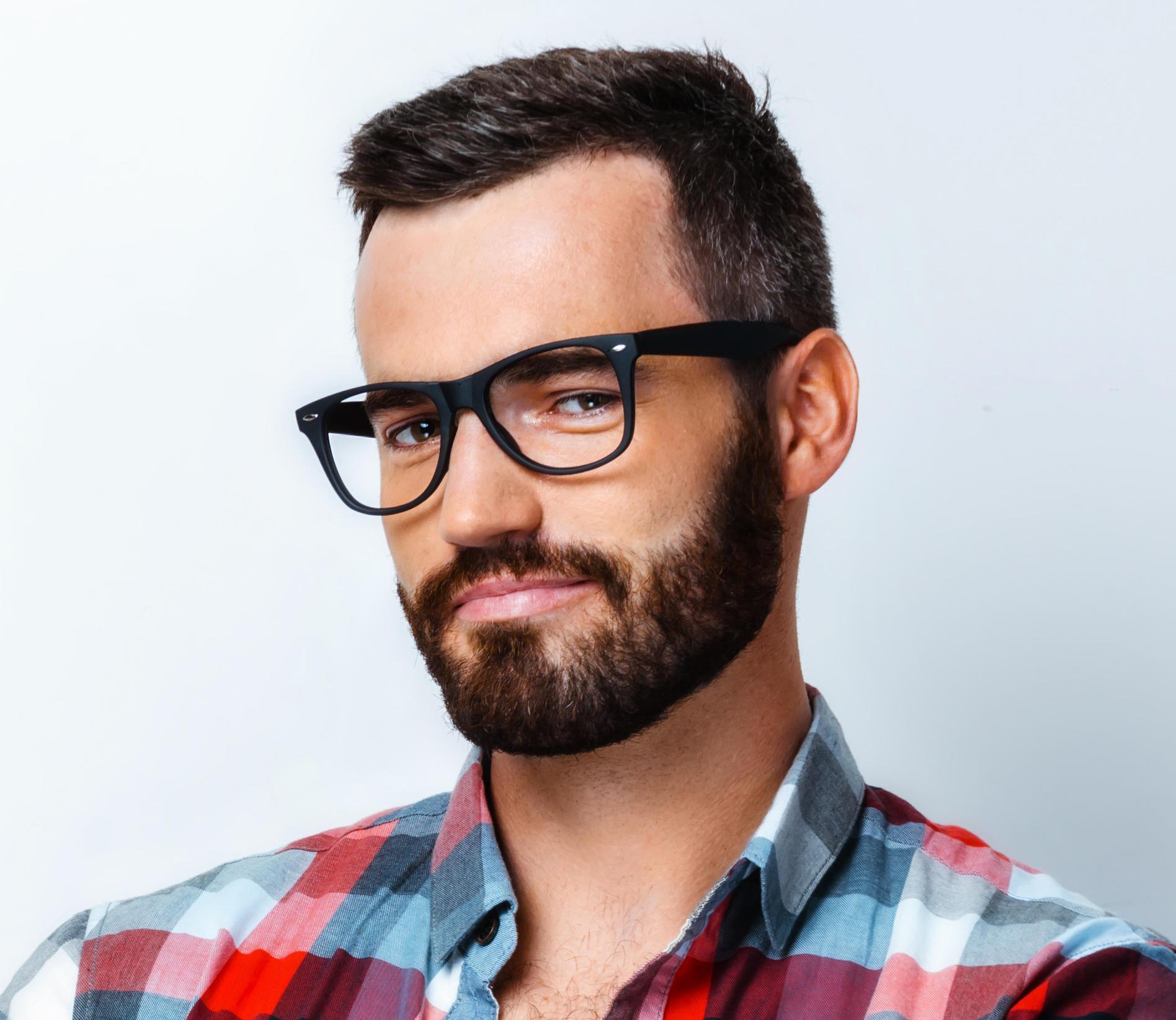 beard-face.jpg