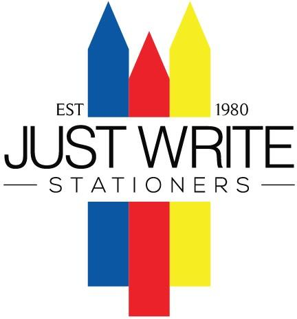 Just Write Stationers