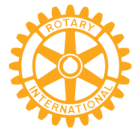 Nineteen48 joins with the Rotary Club for schools project in Sri Lanka