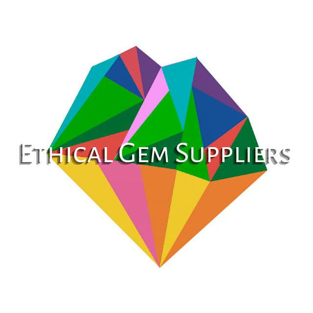 Ethical Gem Fair Tucson 2021