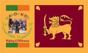Kandy Kids keeps up its good work in Sri Lanka in 2020