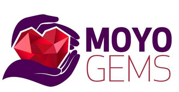 The Moyo Gemstones Project - all the links you need!