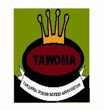 A brief history of TAWOMA