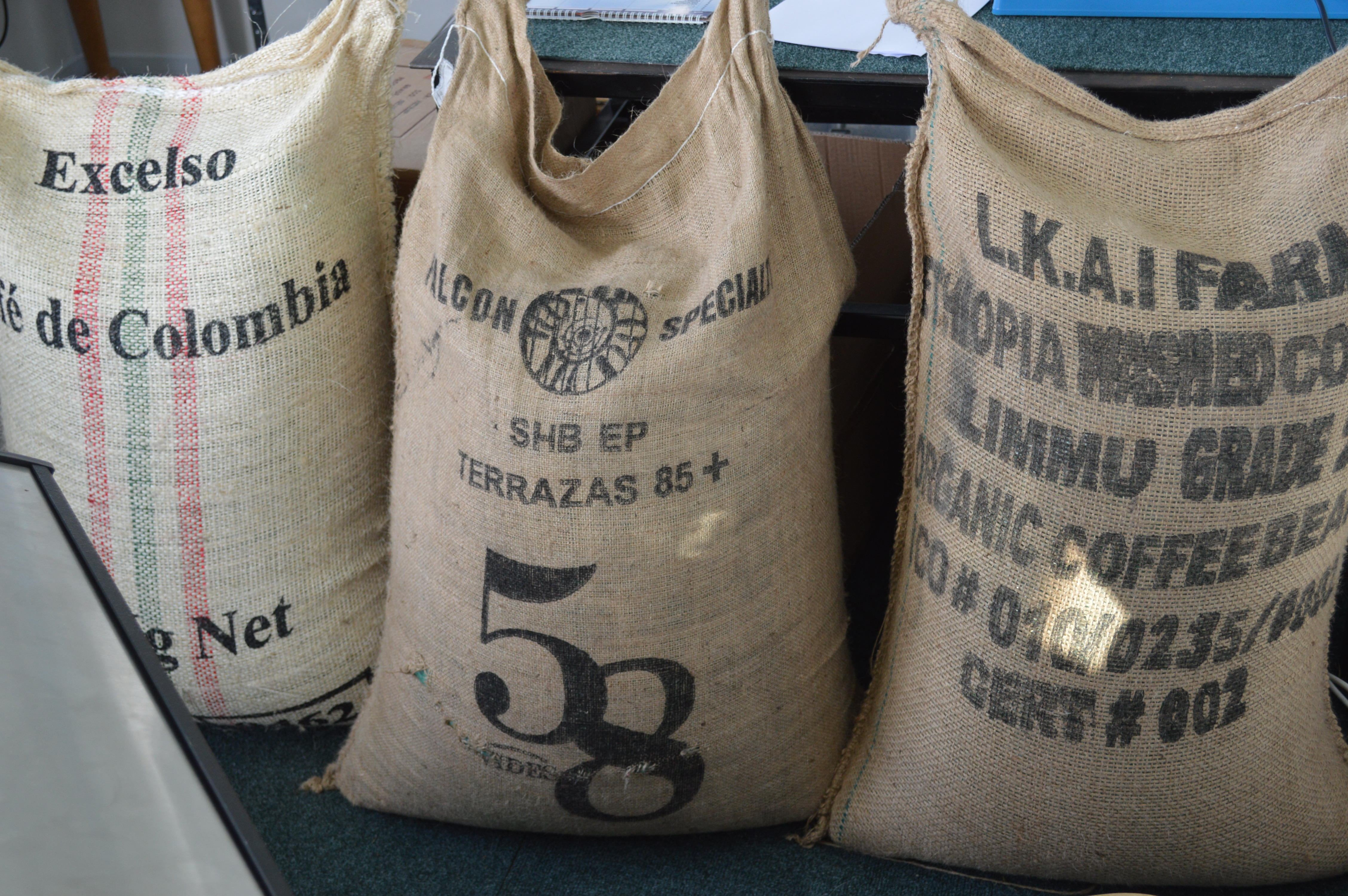 huehuetenango asian singles Guatemala produces many different types of the world's finest and most distinctive coffees of the three non-volcanic regions, huehuetenango is the highest.