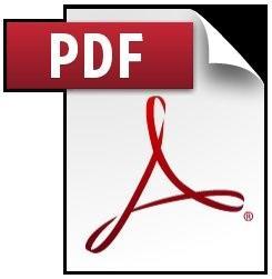 pdf-image-white.jpg