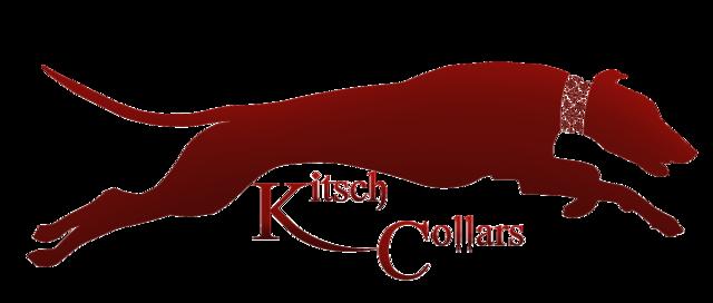 Kitsch Colllars