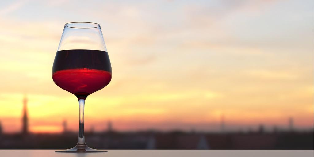 Natural Wine: time to make it legal?
