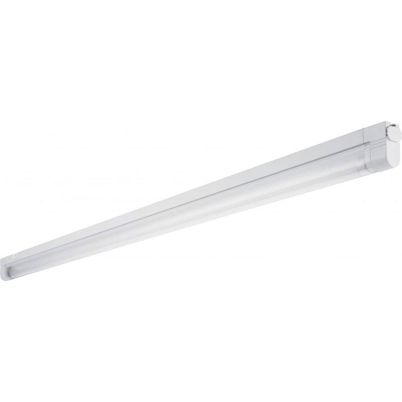 JCC Lighting JC83022