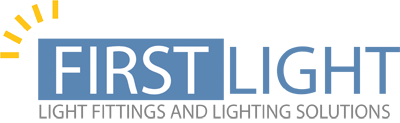JCC Lighting, Light Bulbs and Fluorescent Tubes retailers from First Light Direct