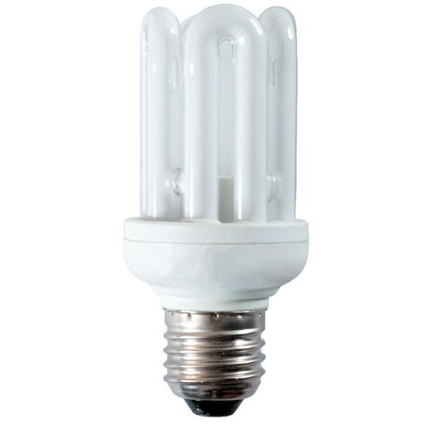 British Electric Lamps 4985