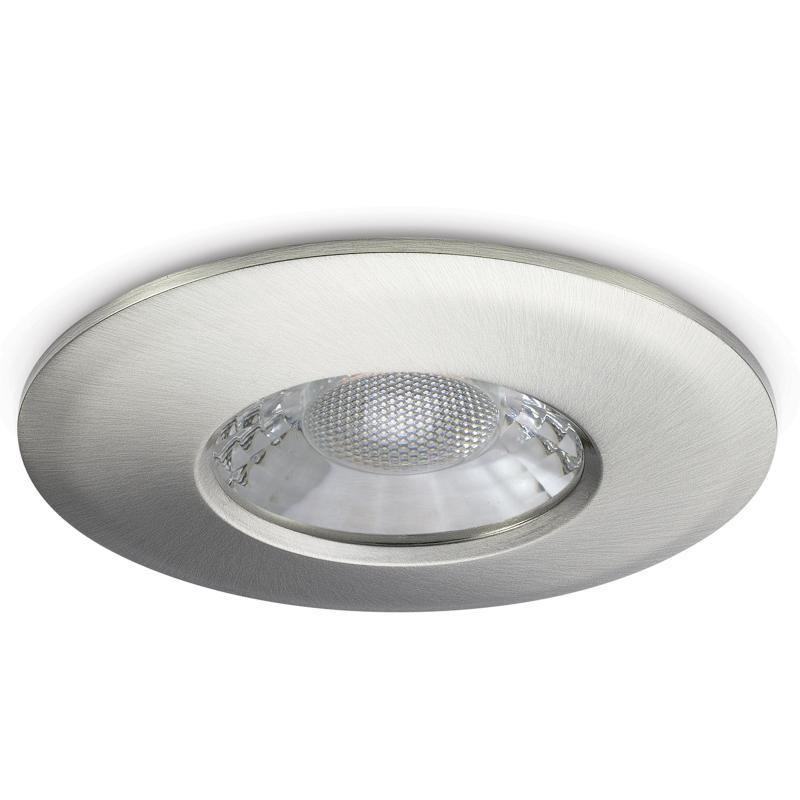JCC Lighting JC1006/BN