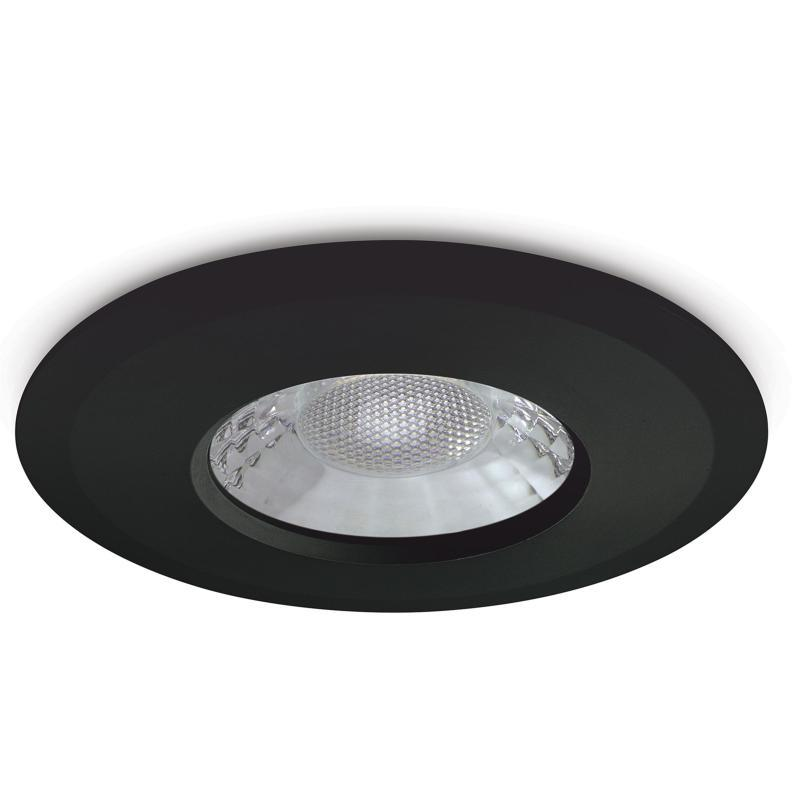 JCC Lighting JC1006/BLK