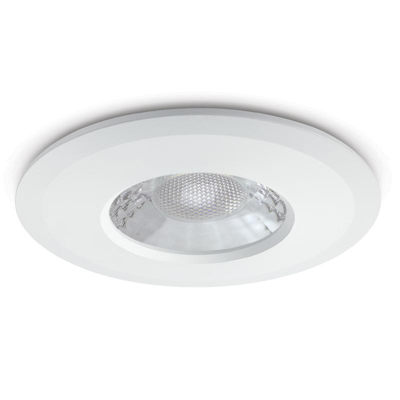 JCC Lighting JC1006/WH