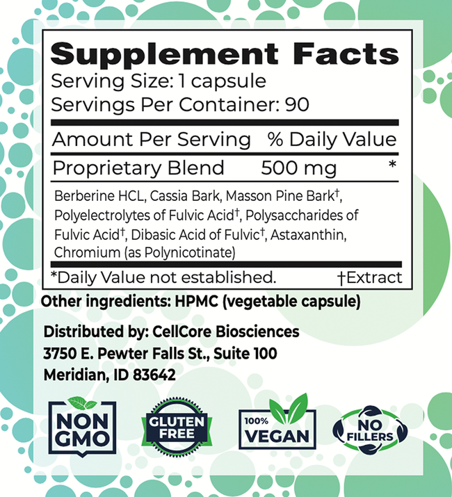 gco-supp-facts-650x750.png