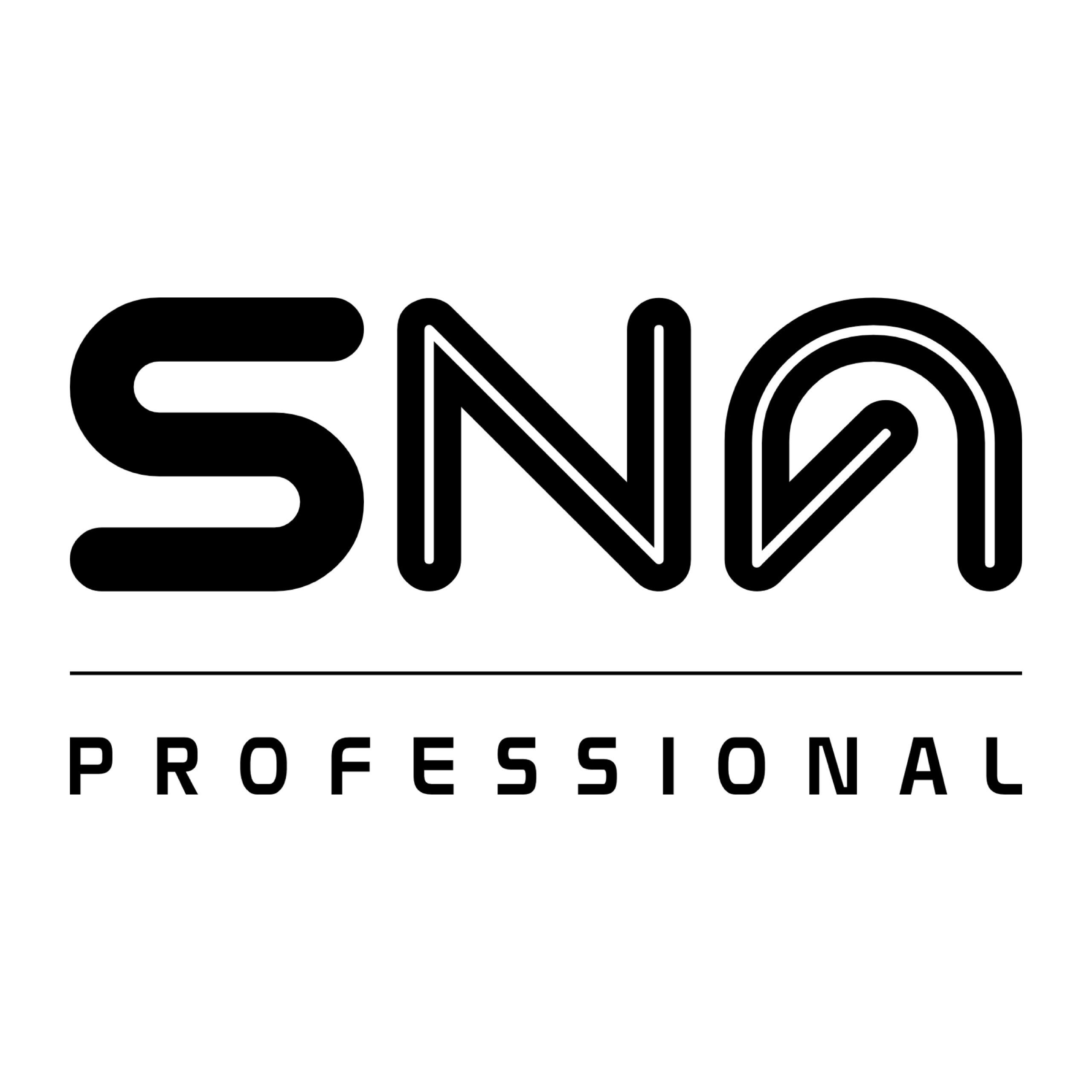 STAFFORDSHIRE NAIL ACADEMY LTD - TRAINING