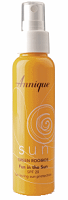 Annique Fun in the Sun Spray spf 20