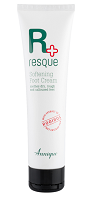 Annique Resque Softening Foot Cream