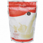Annique Chocolate Lifestyle shake