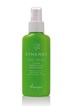 Annique Synergy Clear Complexion Freshener