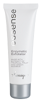 Annique Essense Enzymatic Exfoliator