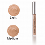 Colour Caress Concealer