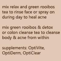 acne-info-box.jpg
