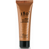 Annique 180 Night recovery cream